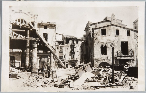 After_the_Bombings_in_Granollers_-_Google_Art_Project